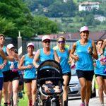 Babyrun 2013 A.S.D. – Italia