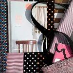 BookLab – Bookshopper