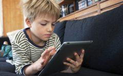 GG figli tecnologici
