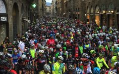 GG florence bike festival 20181