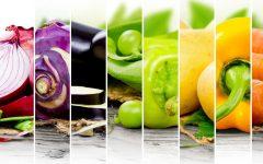 GG frutta dieta sequenziale