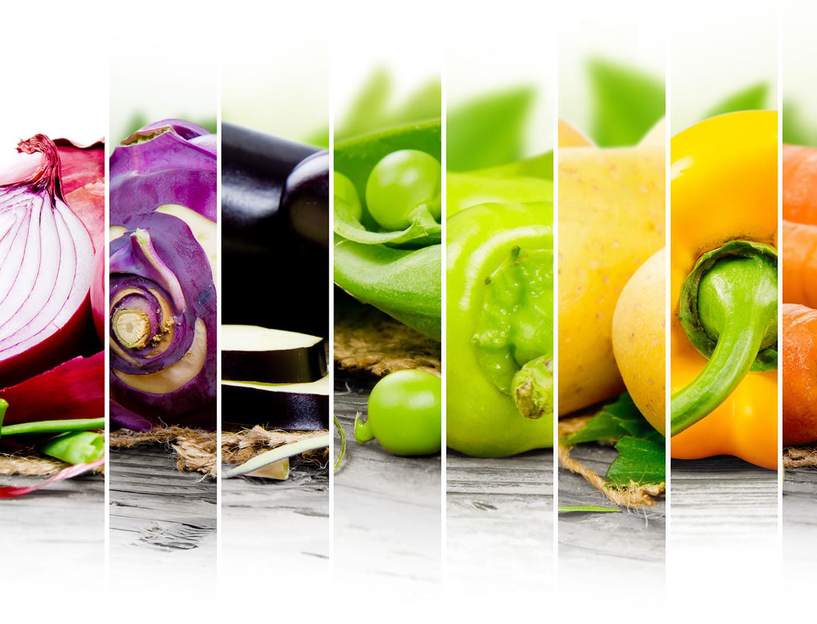 Frutta prima dei pasti. Perchè? Lo spiega la dieta sequenziale