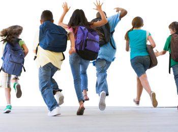 La lezione non serve – La scuola come comunità di apprendimento