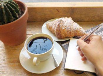 Lab Café – Milano
