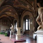 Museum Time Bargello