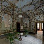 Museum Time Martelli