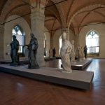 Museum Time Orsanmichele