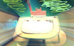 GG pasqua for kids i giochi della tradizione