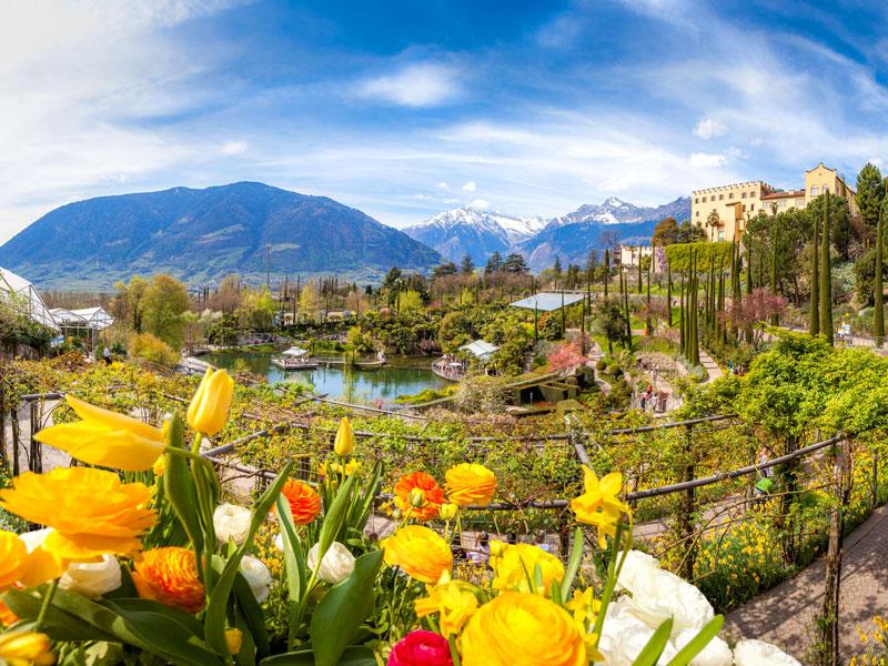 GG primavera e giardini in fiore in italia3
