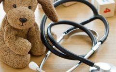 GG primo soccorso pediatrico