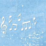 Scrittura di una canzone Battipaglia