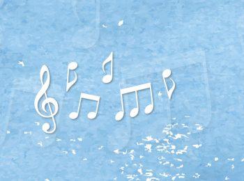 Scrittura di una canzone Lesmo