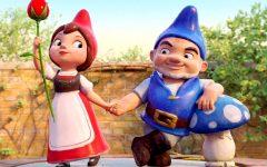 GG sherlock gnomes