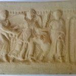 Sulle tracce degli Etruschi
