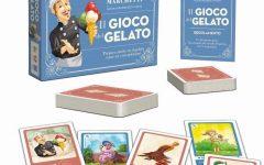 GG ti sfido al gioco del gelato