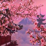 Un viaggio in Giappone con i bambini