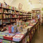 La Bussola Libreria – Torino