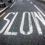 Torino Respira: un esposto alla magistratura per il diritto all'aria pulita