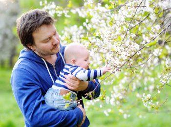 Torino e dintorni: cosa fare a Pasqua e Pasquetta con i bambini