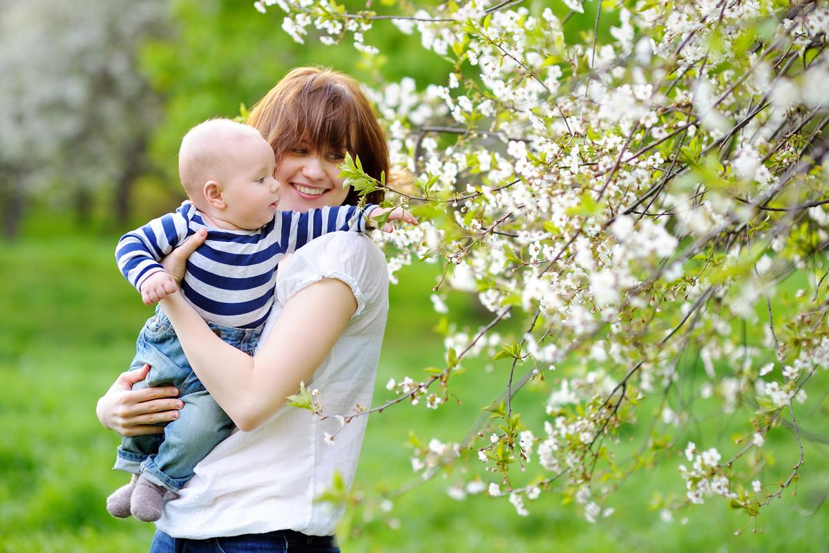 Pasqua e Pasquetta a Milano: ecco cosa fare con i bambini
