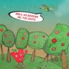 le-avventure-di-kiwito-e-galita-cover-2