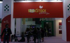 GG 10 mag bookstock village
