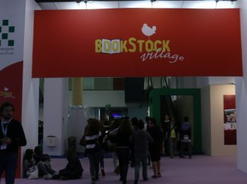 Bookstock Village