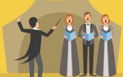 GG 9 mag lezioni di formazione musicale