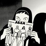 Fumetti per bambini da divorare