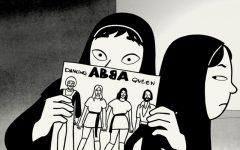 GG fumetti da divorare per bambini e non solo