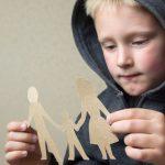 Genitori e figli: istruzioni per l'uso