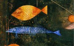 GG incantesimo dei pesci