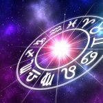 La colazione astrologica