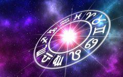 GG la colazione astrologica