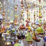 Mostra Internazionale dell'Artigianato 2018