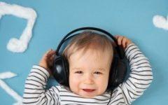 GG musicoterapia in famiglia