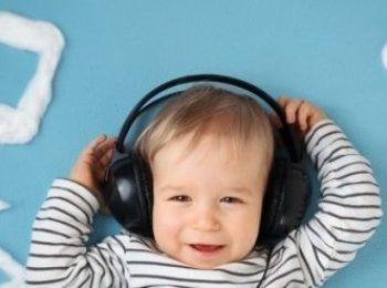 Musicoterapia in famiglia