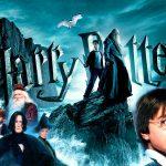 Venti anni di Harry Potter, come festeggiare insieme?