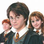 Harry Potter Exhibition: i luoghi dove festeggiare 20 anni di magia