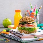 Protetto: La celiachia nei bambini: sintomi, diagnosi e dieta gluten-free senza rinunce