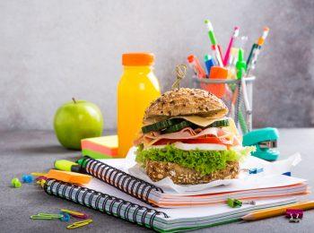 La celiachia nei bambini: sintomi, diagnosi e dieta gluten-free senza rinunce
