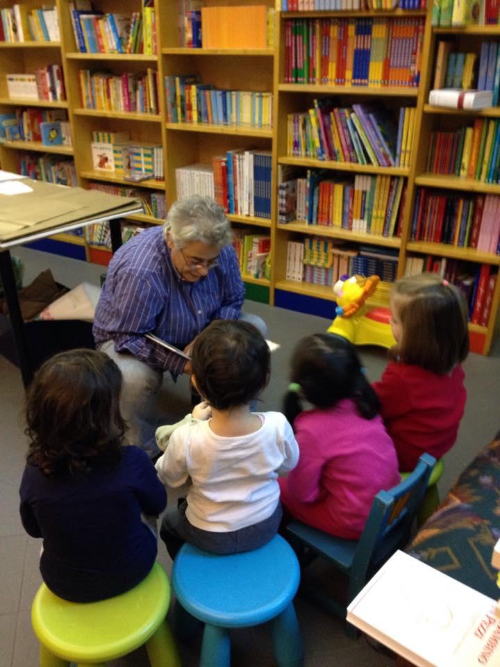 Chiude Il Mondo delle Meraviglie Libreria Editrice – Torino