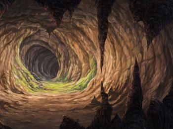 Piccoli speleologi. Le più belle grotte da visitare con i bambini
