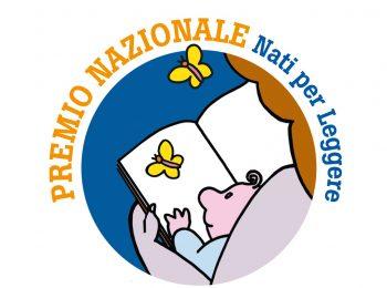 Tutti i vincitori del Premio nazionale Nati per Leggere – Edizione 2018