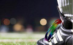 sport inclusivo