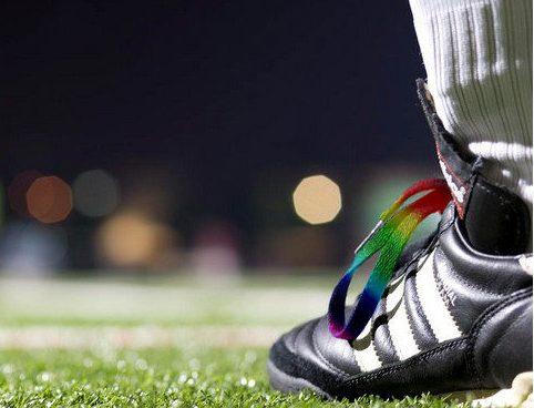 Lo sport ci piace misto e rigorosamente inclusivo