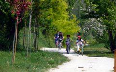 GG 17 giu tutti in bici