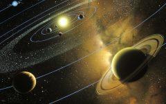 GG club dei giovani astronomi