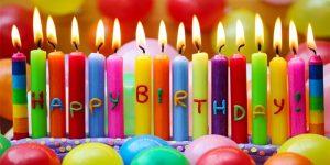 GG festa di compleanno1