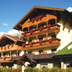 Hotel Dolce Casa – Moena (TN)